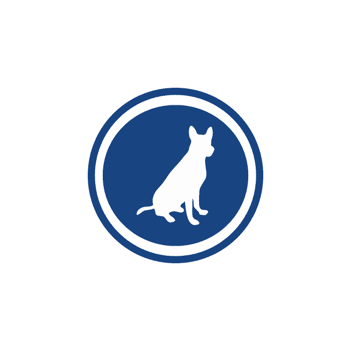 licencia-animales-peligrosos