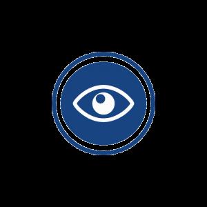 hipnosis-clinica-leon