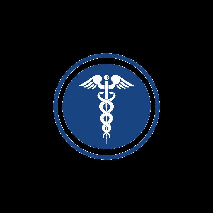 medico-privado-leon