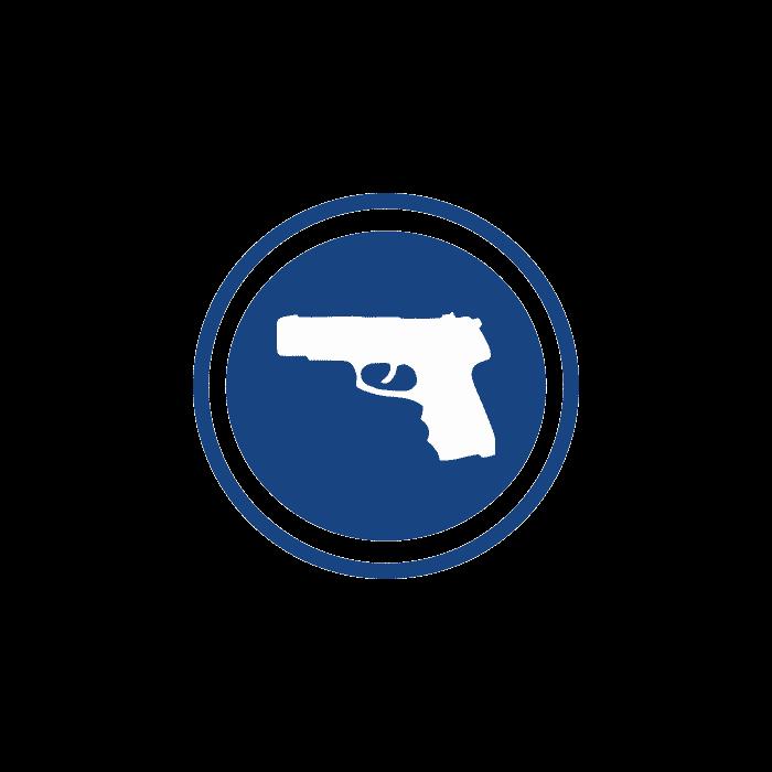 licencia-armas-leon
