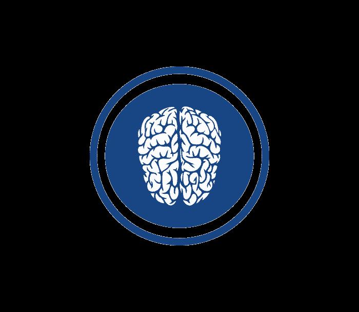 terapia-cognitiva-leon